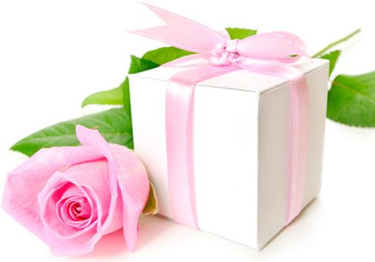 Подарок невесте на свадьбу