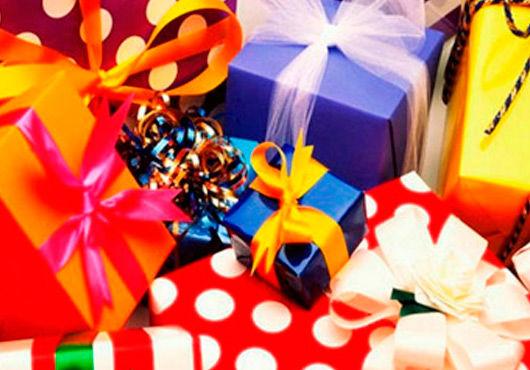 Подарки начальнице своими руками
